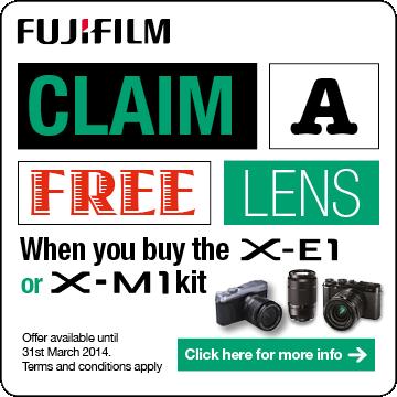 xm1-xe1-free-lens