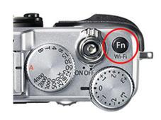 Fuji-XE2-V2-FW-Pic2